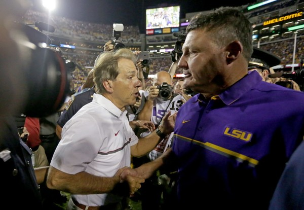 nick-saban-and-ed-orgeron-lsu-vs-alabama-a034e6fdb2a313b6