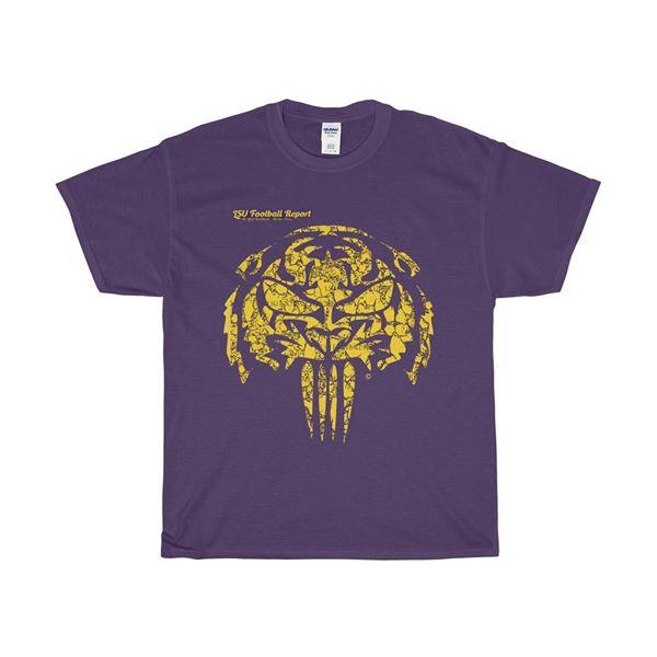 MDP Tshirt