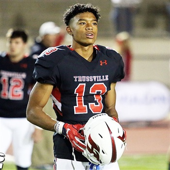 Image result for malachi moore